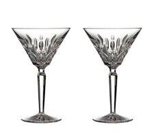 Lismore Martini, Set of 2