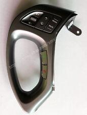 Audio_Handsfree Control Switch for 2014 2015 Hyundai Tucson ix35