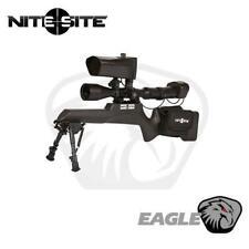 Nitesite Eagle RTEK Night Vision Scope Mounted Conversion Unit NEW 2019 UNIT