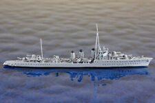 Simoun Hersteller Neptun 1463a   ,1:1250 Schiffsmodell