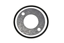 Engine Oil Filter Adapter Gasket ACDelco Pro 88893990