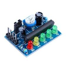 Module KA2284 indicateur de batterie ARDUINO DIY E368