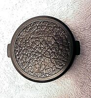 Vintage 46mm Snap-on Cap | From USA |