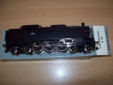 Kleinbahn ÖBB D78