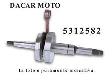 5312582 ALBERO MOTORE MALOSSI APRILIA SCARABEO DITECH 50 2T