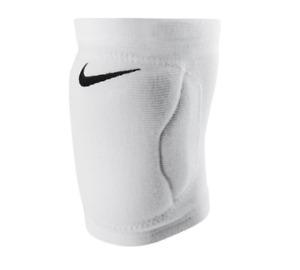 Nike Streak Volleyball Knee Pads