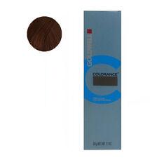 Goldwell Colorance Demi Hair Color tube 2.1 oz 6K - Copper Brilliant