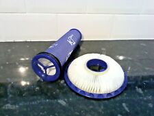Dyson DC41 Filter Kit Inc Washable Pre Motor & HEPA Post Motor Filter. Uk Stock