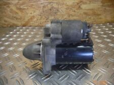 443890 [ Motor De Arranque] FORD FIESTA V ( JH _) 2s6u11000ca