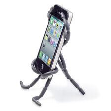 Universal Flexible Stand/Holder/Mount/Grip Spider Car Desk For Smartphones GPS