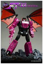 Trasformatori del giocattolo nuovo FT-23 Dracula presidi diversa Mp  Figure
