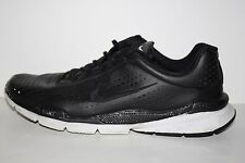Nike Air Zoom Moire + 12.5 Free Flyknit Men's Preowned Nike ID