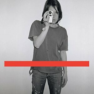 New Order - Get Ready [VINYL]