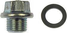 Dorman 65220 Oil Drain Plug