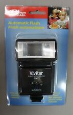 Vivitar 2000 Shoe Mount Flash