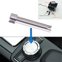 Radio Knopf Schalter Reparatur Werkzeug für Mercedes Benz W204 X204 W212 W218 1x