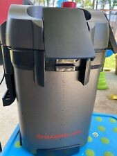 Marineland Magniflow Power Canister Filter 160 - Aquariums, Prefect Condition