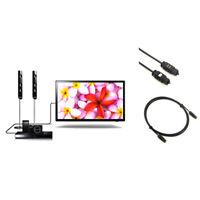 1.5M toslink male to mini plug 3.5mm male digital optical spdif audio Fad QPERPF