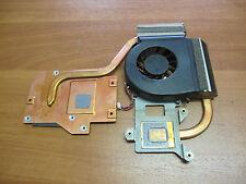 Original Komplett CPU Lüfter,Kühler LG Innotek MFNC-C539A aus LG R50 Config R500