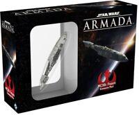 MC30c Frigate Expansion Pack Star Wars Armada NIB FFG