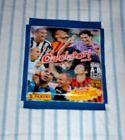 BUSTINA FIGURINE CALCIATORI 2005/06 ----EDIZIONI PANINI