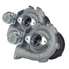 Garrett GT2860R Turbocharger (AKA GTR -5's) x 2 FOR NISSAN SKYLINE R32 33 34 GTR