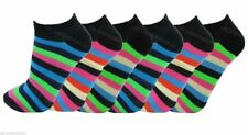 Mens Sports Fashion Trainer Gym Ankle Socks 3 6 9 12 Pairs