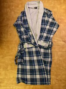 Mens Hugo Boss Dressing Gown Size XXL