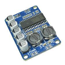 35W TDA8932 Digital Amplifier Board Module Mono Low Power Stereo Amplifier