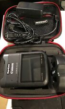 CANON LEGRIA mini X HD camcorder Blog Camera Cam Excellent Fully Tested