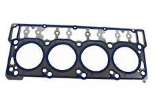 Genuine Ford 4C3Z-6051-EB Cylinder Head Gasket