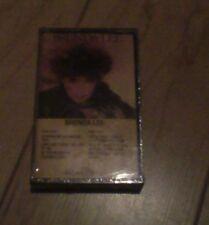 Brenda Lee Self-Titled Cassette