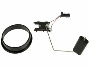 For 2002-2004 Oldsmobile Bravada Fuel Level Sensor Dorman 57176ZT 2003