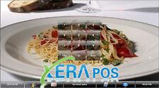 Aldelo XERA POS Software ---  INSTANT ACTIVATION DRM