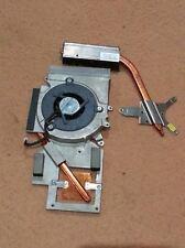 Ventola + dissipatore per Asus PRO31S - PRO57S - F3S series - fan heatsink