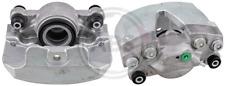 ABS 532092 Calibrador 1551477