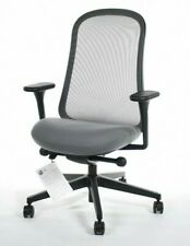 Authentic Herman Miller Lino Chair Design Within Reach
