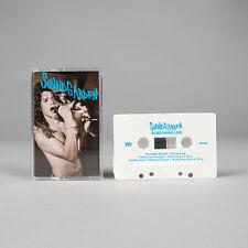 Soundgarden - Screaming Life / Fopp Cassette Tape - Sub-Pop SEALED - GRUNGE