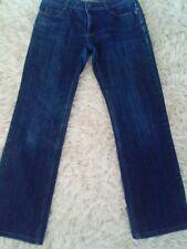Saba Jeans Size Thirty Copenhagen