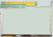 "BN FOR HP COMPAQ NX6320 NX6325 NX8220 15"" SXGA+ MATTE AG LAPTOP LCD SCREEN"