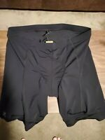 Specialized RBX Sport Short Padded Cycling Shorts