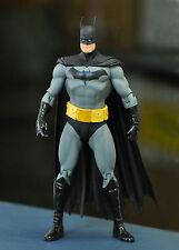 DC Direct Batman Suer Hero New 52 ACTION FIGURE Boy Xmas ZX317