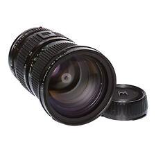 Canon FD Zoom Lens 35-105mm 1:3,5 Zoomobjektiv vom Händler