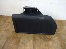 Org VW Beetle 5c Fender Bassman de sonido altavoces subwoofer 5c3035591b