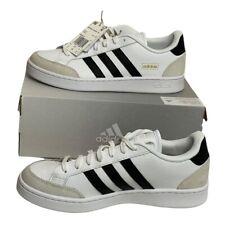 New listing Adidas Grand Court SE FW3277 Sneaker Shoes Sz 10 Mens New NWB