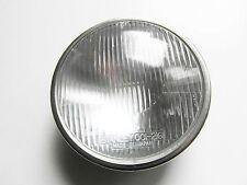 original Scheinwerfer Einsatz Lampe / Headlight Unit  Honda MB 5 50 / MB 8 80