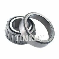 Timken F90R Bearing