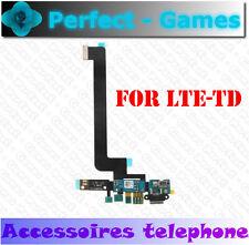 XIAOMI Mi 4 M4 connecteur de charge dock charging port USB Home dock flex board