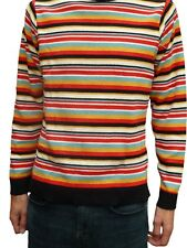 80s jumper mens products for sale   eBay