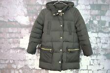 Zara Girls Jacket size 9/10 No.P378 19/10